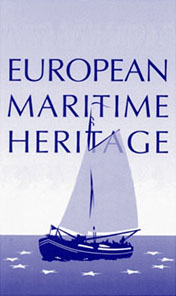 European Maritime Heritage