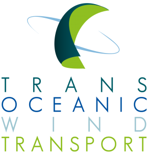 Trans Oceanic Wind Transport - TOWT