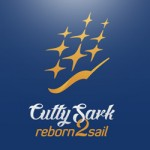 Cutty Sark Replica LOGO 250х250