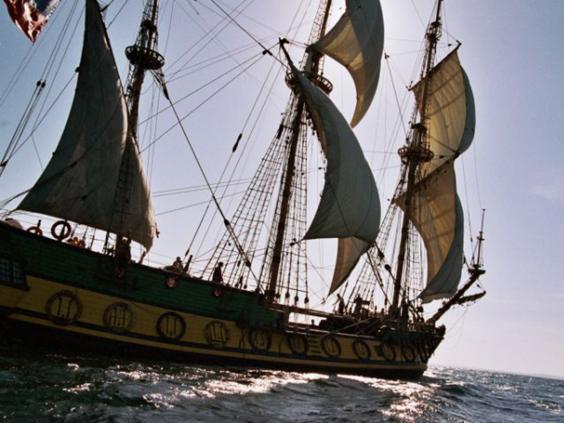 24-sailing-ship